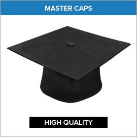 Master Caps