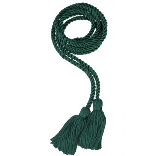 Hunter Middle School Honor Cord
