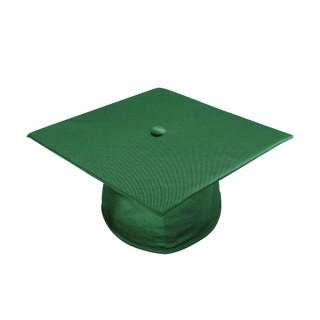 Shiny Hunter Bachelor Academic Cap