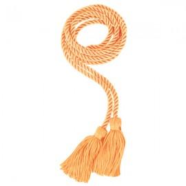 Apricot Honor Cord