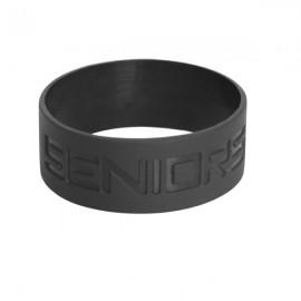Senior Graduation Bracelet