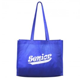 Seniors Graduation Tote Bag