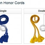 honor-cords1-150x150.jpg