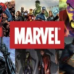 Marvel-ous Halloween Costume Ideas for 2014