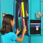 Cool Tips to Bring Pizzazz to Your School Locker