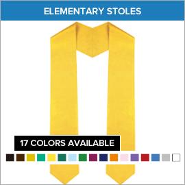 Elementary Stoles