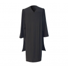 Classic Masters Graduation Gown