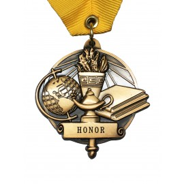 Honor Medal