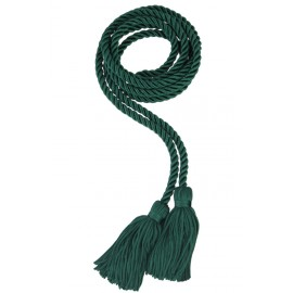Hunter High School Honor Cord