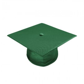Hunter Kindergarten Cap