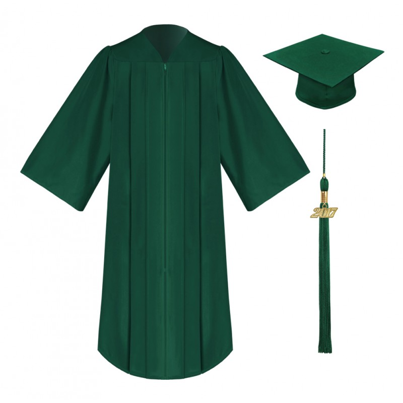 Contemporary Cap And Gown Illustration - Long Formal Dresses Evening ...
