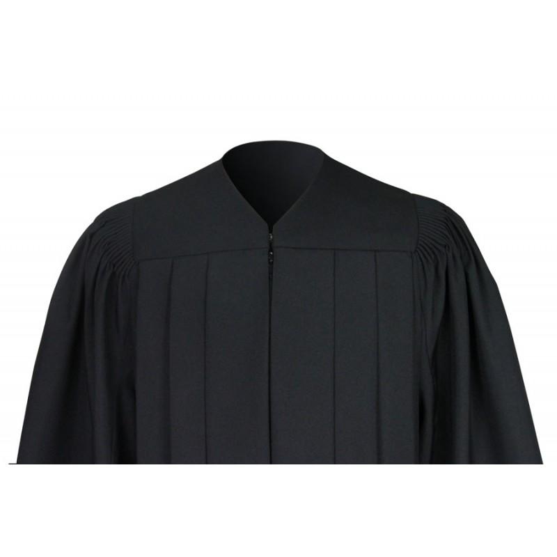Deluxe Master Cap, Gown & Tassel | Gradshop