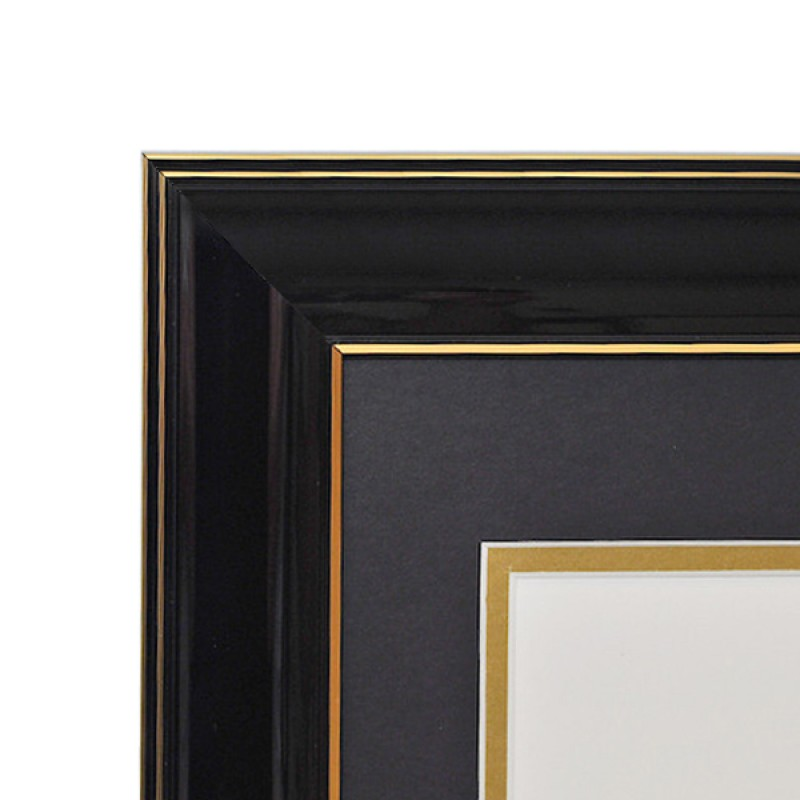 view all diploma frames - Document Frame