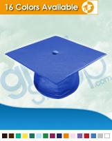 Kindergarten Graduation Caps