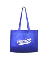 Senior Graduation Tote Bag