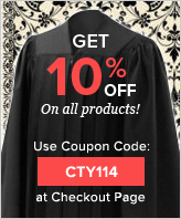 Get 10% off! Save now