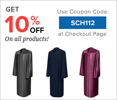 Kindger  Products 10% Discount