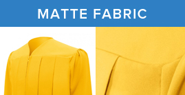 Matte Fabric