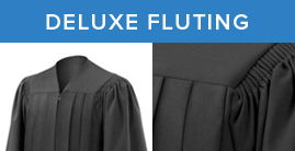 Deluxe Fluting