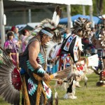 Things that Native Americans Contributed to US Society
