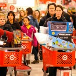 A College Student's Guide to Navigating Black Friday