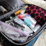 How to Pack Smart for Your Winter Break Getaway
