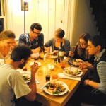 Things College Students Are Thankful for This Thanksgiving