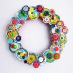 Festive DIY Christmas Decorations You Can Make