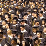 How Open-Access Colleges Caused Gains in Graduation Rates