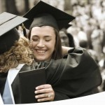 Why You Should Opt For Graduation Attire Packages