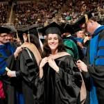 Guide to Buying Graduation Apparel on a Budget